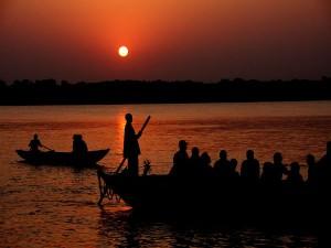 Places Visit Varanasi
