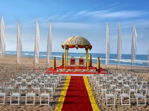 Wedding Venues India