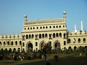Places Visit Near Lucknow