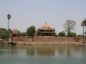 Places Visit Near Patna Bihar
