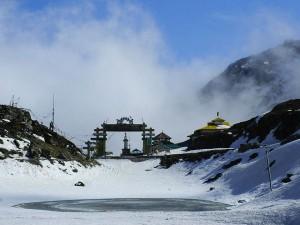 Best Places Visit Tawang
