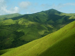 Weekend Places Visit Near Chikmagalur Hindi