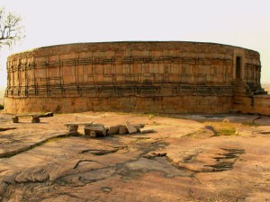 Delhi To Gwalior Visit These Places