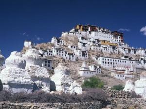 Interesting Facts About Ladakh Part