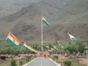 Kargil Vijay Diwas Remembering The Kargil Martyrs Hindi