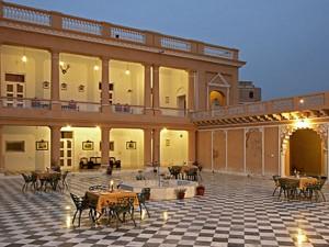 Kuchesar Fort The Royal Trip Hindi