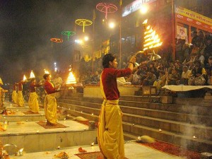 Must Visit Destinations India To Wash Your Sins Hindi