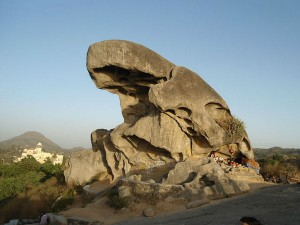 Must Visit Geological Wonders Of India Hindi