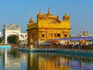 Interesting Facts About Golden Temple Amritsar Hindi