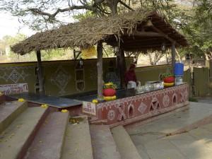 Cultural Villages Pune Hindi