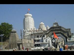 Jalna In Maharashtra Hindi