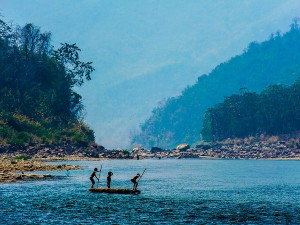 Facts About Mizoram Hindi