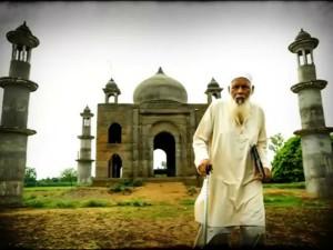 Replicas Taj Mahal In India Hindi