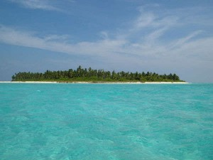 Detailed Travel Guide Lakshadweep Islands