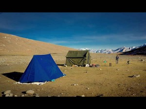 Complete Guide To The Markha Valley Trek