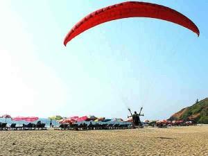 Adventure Honeymoon Destinations India Combine Thrill With Romance