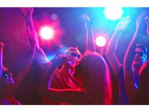 India Nightlife Guide Top 12 Party Cities