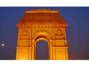 Interesting Facts About India Gate Delhi