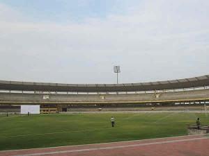 Ipl 2017 10 Cricket Stadiums Venues India Ipl Season