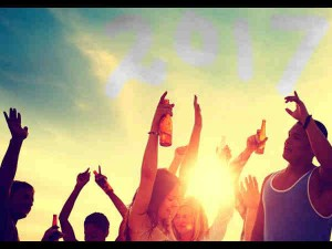 This The New Goa College Students Redefining Partying