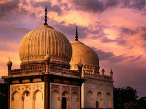 These Places Must Visit Hyderabad