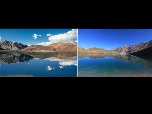 These Beautiful Places Of India Are Resemble Each Other