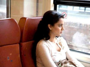 Safety Tips Women Traveling Alone