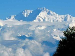 Place Visit Sikkim Hindi