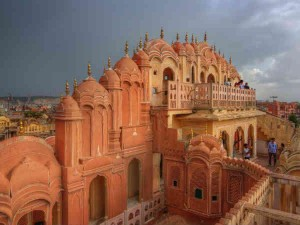 These 10 Most Beautiful Cities In India