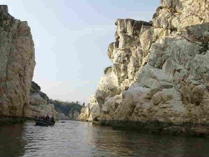 Spectacular Most Amazing Natural Wonders India