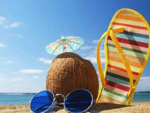 Tips Plan Holiday Within Your Budget Hindi