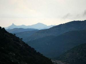Weekend Getaway From Bangalore To Nandi Hills Hindi