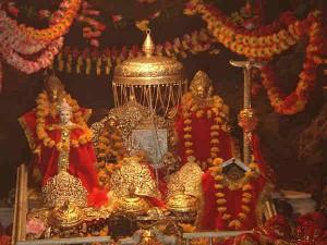 Things To Take Care If You Are Visiting Vaishno Maa Ka Darba