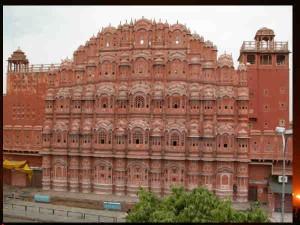 Weekend Getaways From Agra Hindi