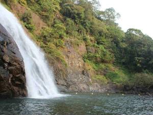 Hidden Places Goa Explore The Unexplored Side Goa Hindi
