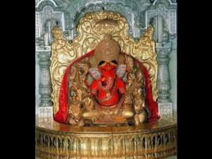 Ganesh Chaturthi Special Siddhi Vinayak Temple Hindi