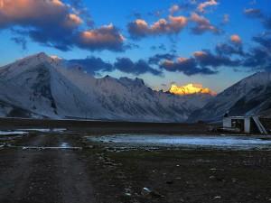 Amazingly Beautiful Valleys In India Hindi