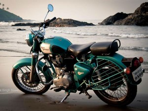 Ultimate Road Trips In India That Every Biker Must Take