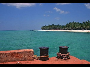 Best Places Visit Lakshadweep Hindi