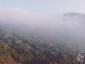 Lambasingi The Kashmir South India Hindi