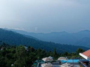 Things Do Mashobra Himachal Pradesh Hindi
