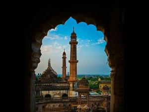 Visit These 5 Historical Getaways From Ahmedabad