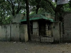 Story De Monte Colony Chennai Will Give You The Chills Hindi