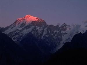 Head Himachal Pradesh The Colourful Phulaich Fair This September Hindi