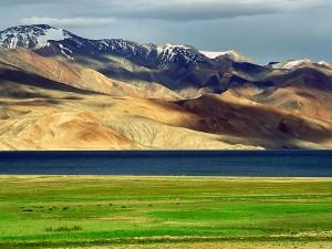 Travel Ladakh Under 20