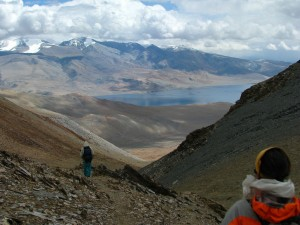Mistakes Which You Should Not Be Make On Your First Trekking Hindi