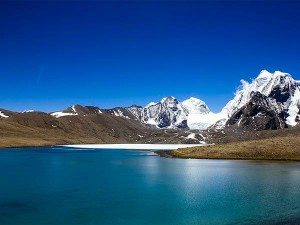 Visit The Top 5 Crystal Clear Water Bodies India Hindi
