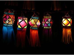 Top 6 Diwali Shopping Markets Mumbai