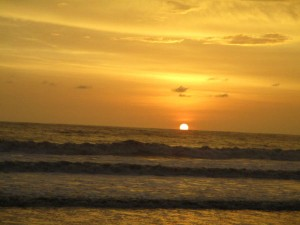 Beaches Around Pune A Perfect Weekend Getaway Hindi