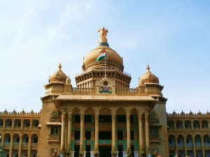 Most Beautiful Government Buildings India Hindi